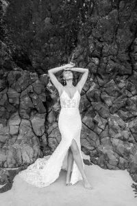The_White_Gallery_bridal_shop_ireland_3.jpg