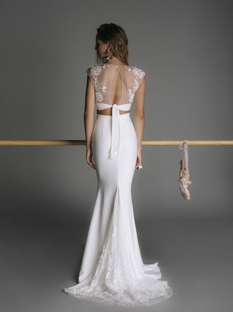 The_White_Gallery_bridal_shop_ireland_6.jpg