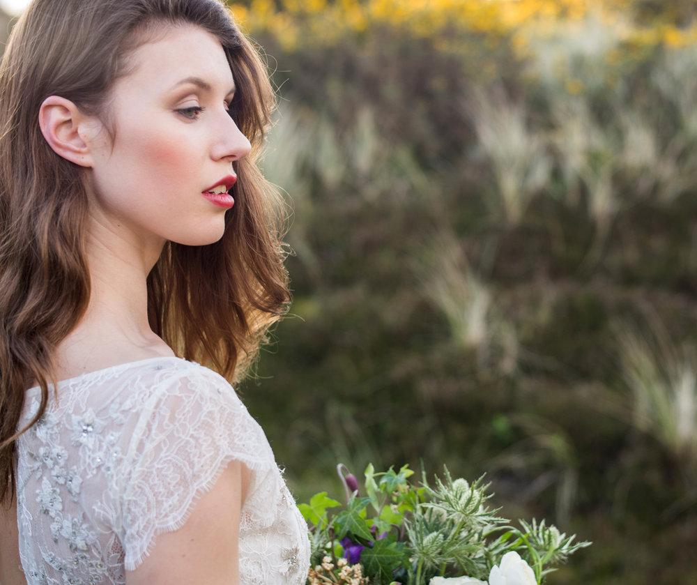 Jennifer-ireland-wedding-makeup-artist-northern-ireland-2.jpg