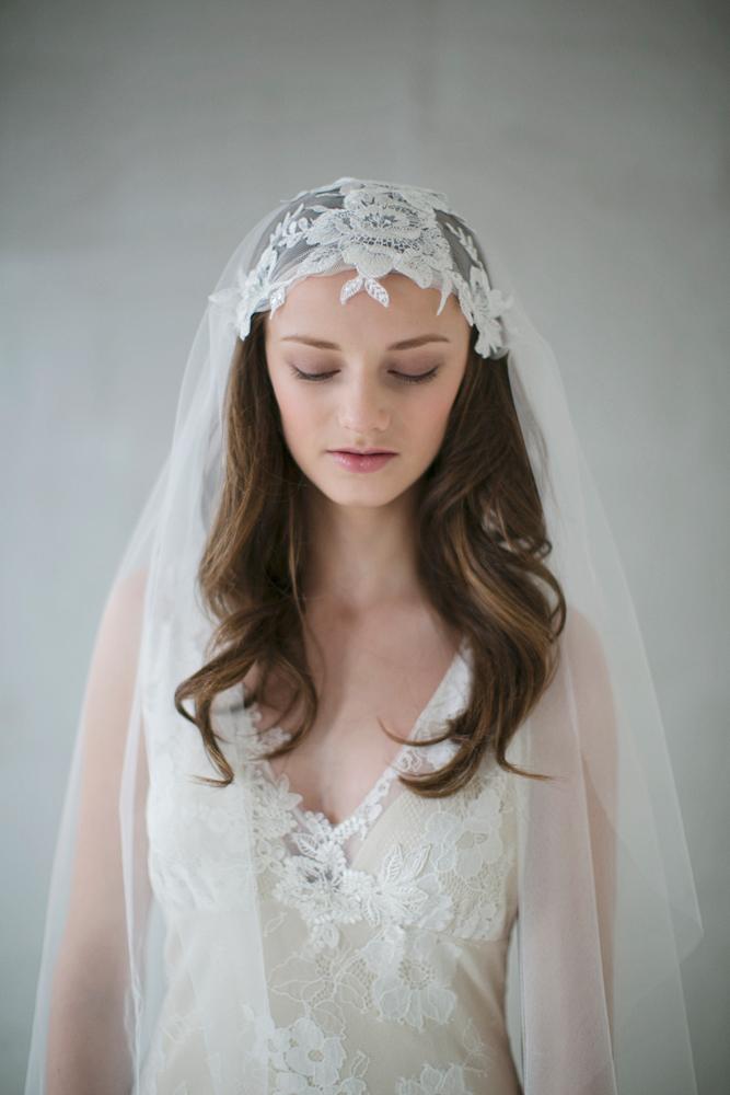 Jennifer-ireland-wedding-makeup-artist-northern-ireland-1.jpg