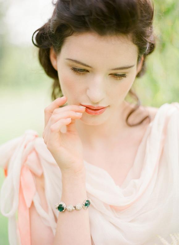 Jennifer-ireland-wedding-makeup-artist-northern-ireland-4.jpg