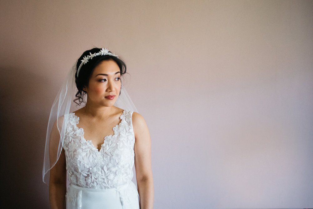 Jennifer-ireland-wedding-makeup-artist-northern-ireland-3.jpg