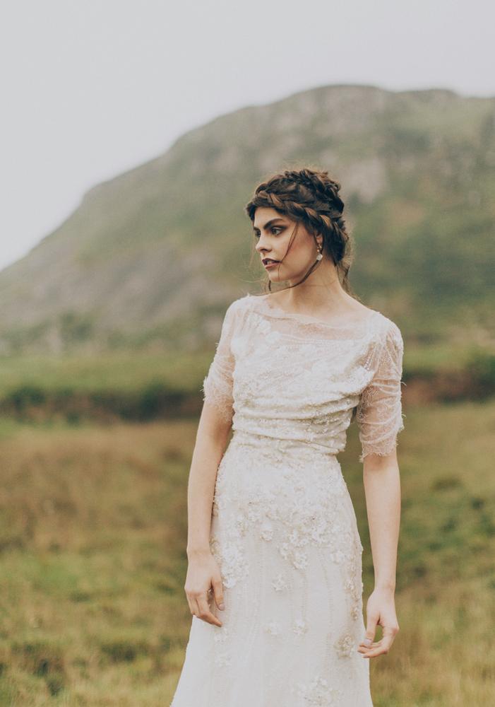 Jennifer-ireland-wedding-makeup-artist-northern-ireland-5.jpg