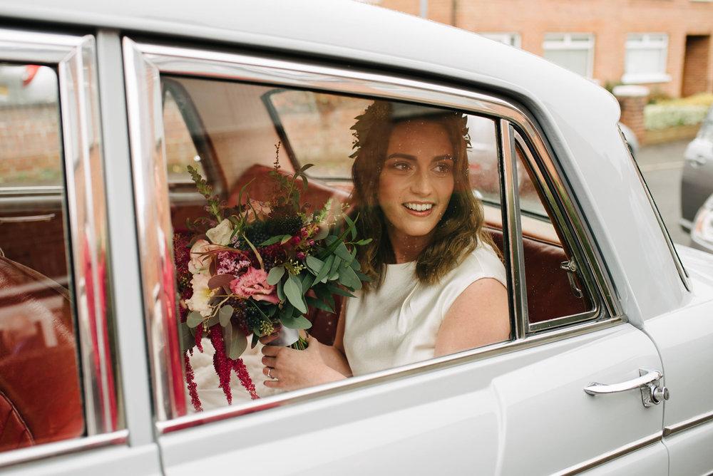Jennifer-ireland-wedding-makeup-artist-northern-ireland-8.jpg