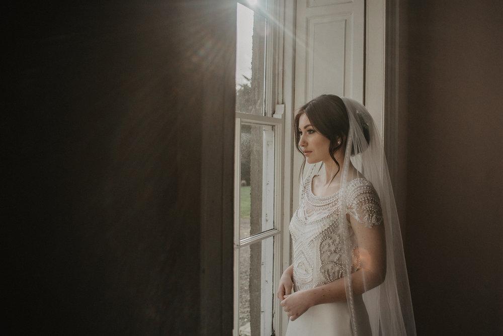 SAK-designs-wedding-makeup-northern-ireland-4.jpg