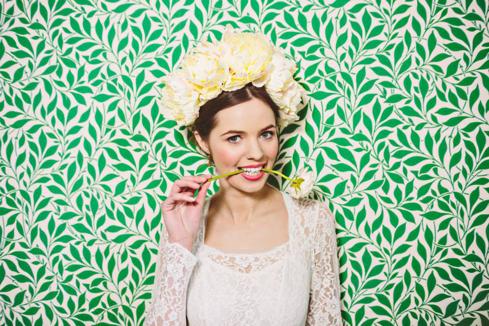 SAK-designs-wedding-makeup-northern-ireland-6.jpg