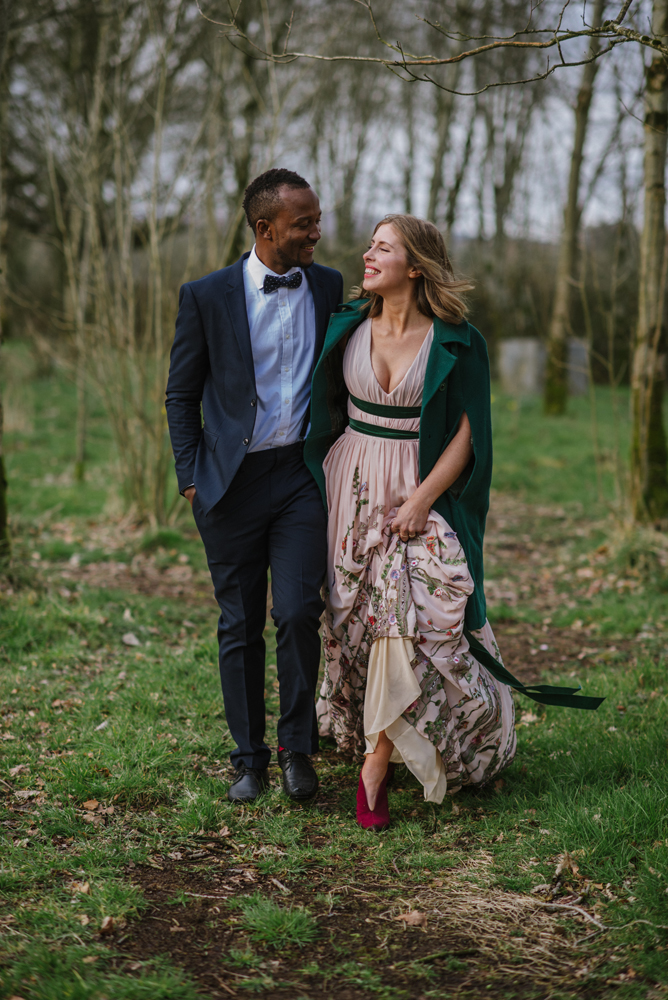 sarah_fyffe_norther-ireland-wedding-photographer-2.jpg