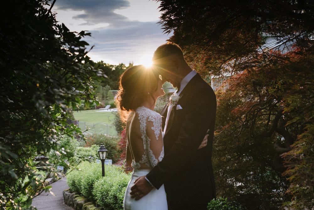 sarah_fyffe_norther-ireland-wedding-photographer-3.jpg