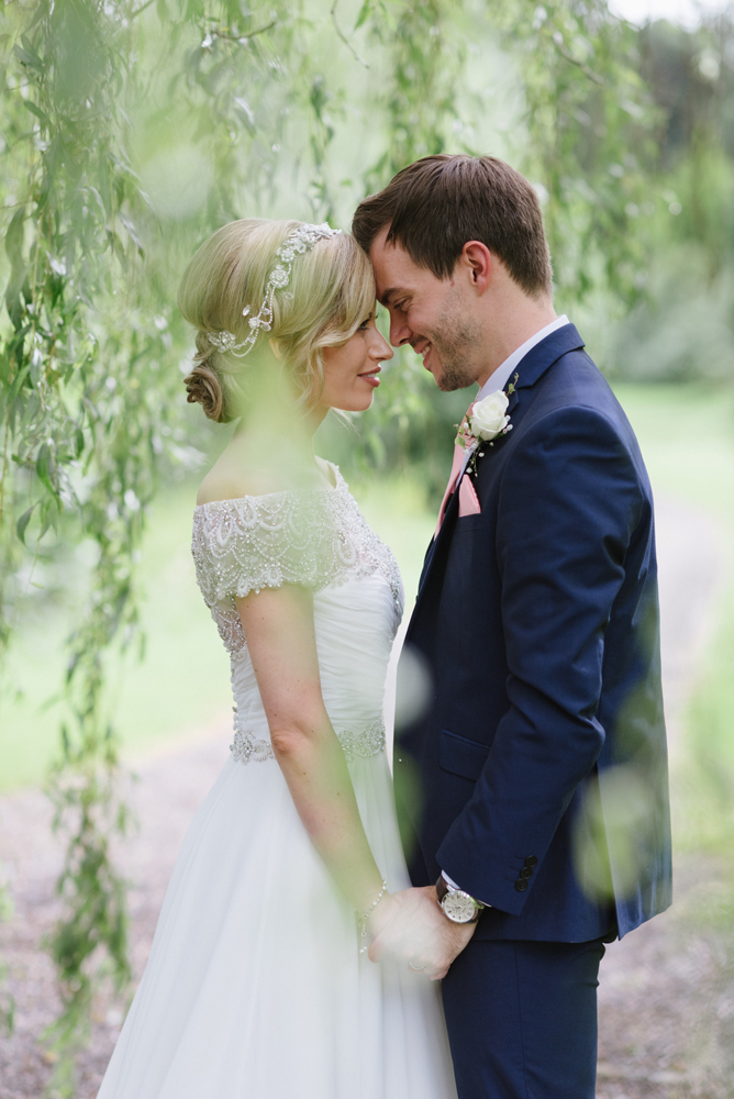 sarah_fyffe_norther-ireland-wedding-photographer-7.jpg