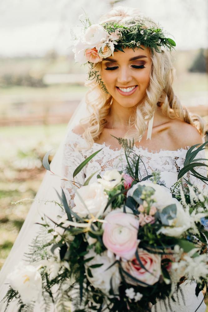 By-Kerri-Bridal-Makeup-Artist-ireland-5.jpg