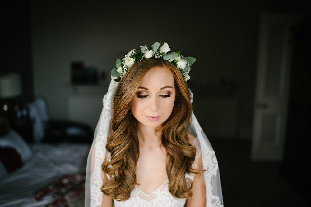 By Kerri - Bridal Make - up Artist
