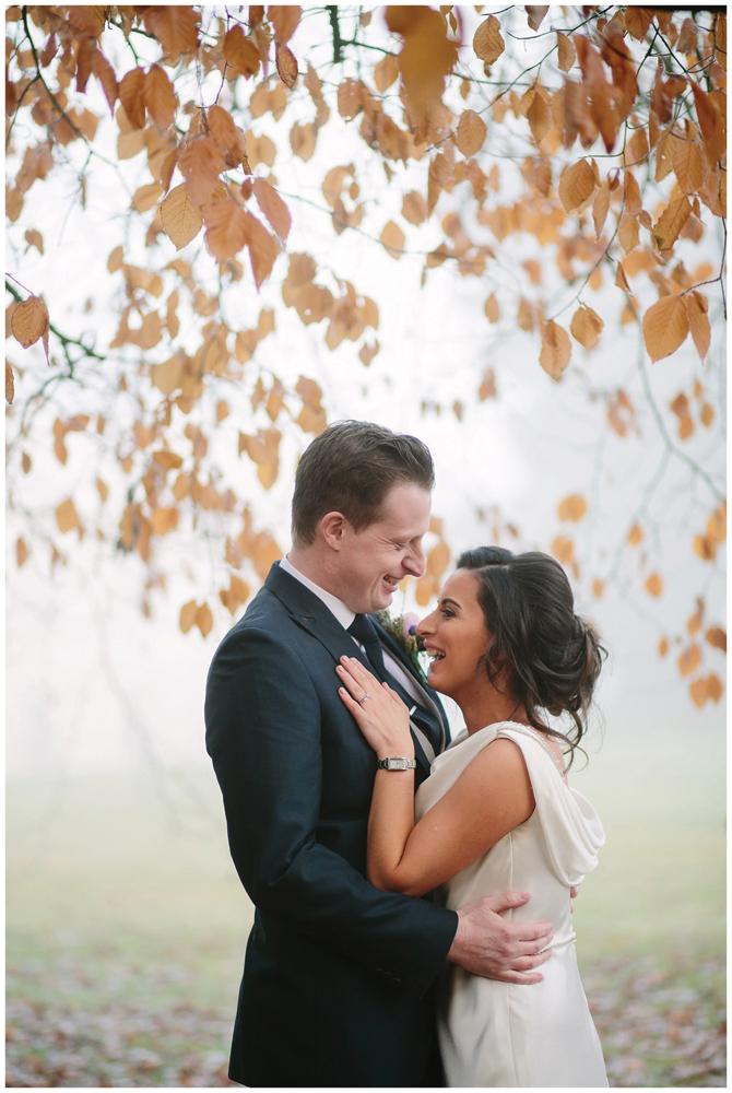 Sarah-bryden-wedding-photographer-northern-ireand-1.jpg