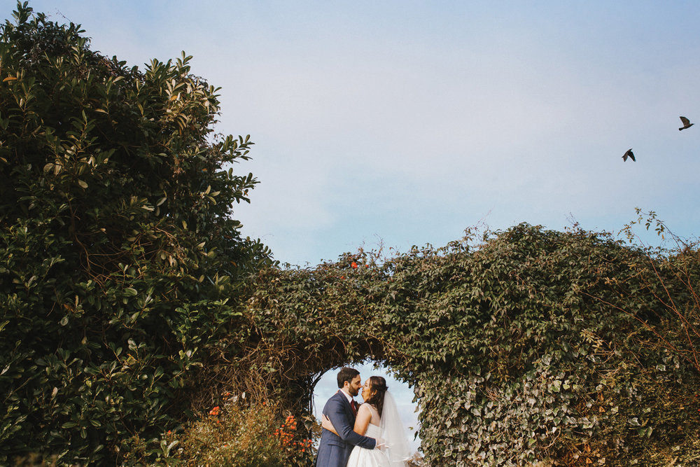 Sarah-bryden-wedding-photographer-northern-ireand-2.jpg