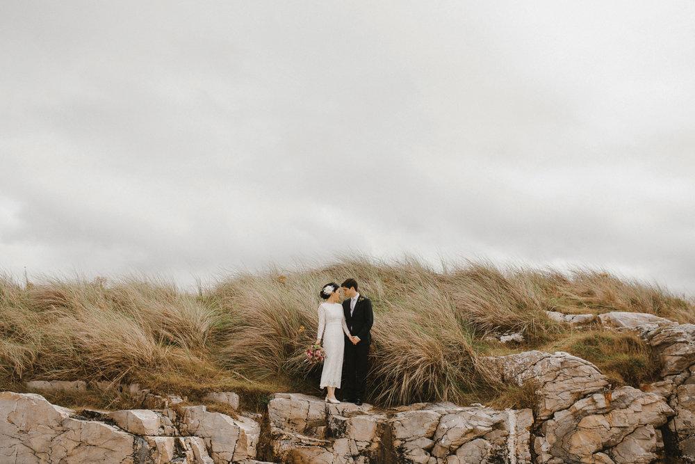 Sarah-bryden-wedding-photographer-northern-ireand-5.jpg