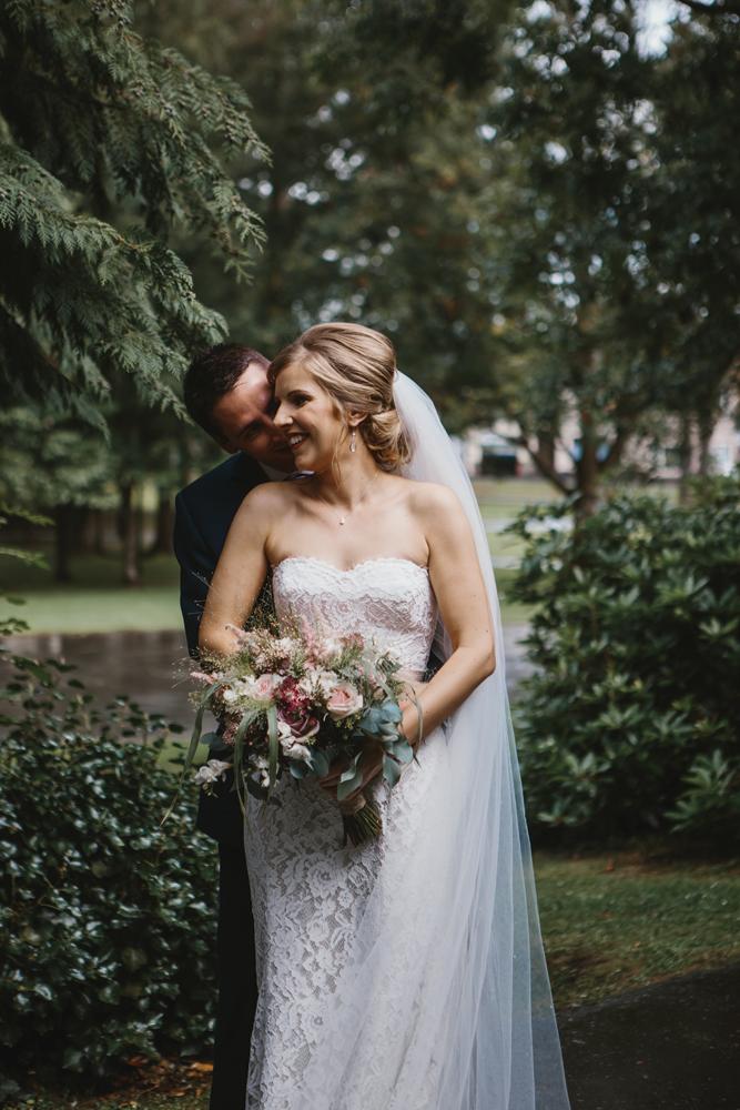 Sarah-bryden-wedding-photographer-northern-ireand-4.jpg