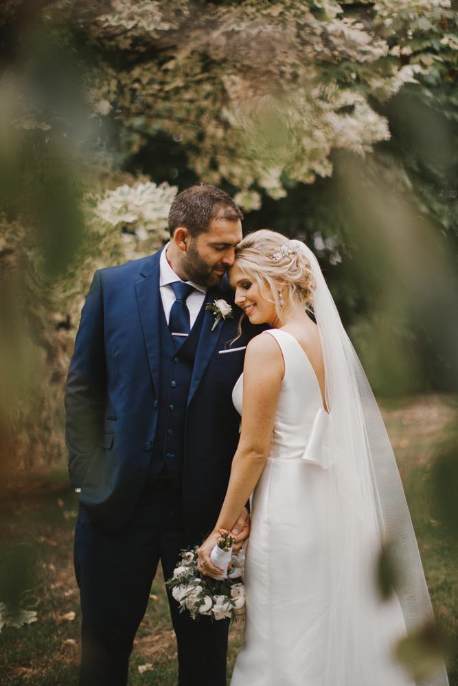Sarah-bryden-wedding-photographer-northern-ireand-7.jpg