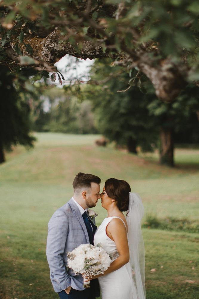 Sarah-bryden-wedding-photographer-northern-ireand-6.jpg