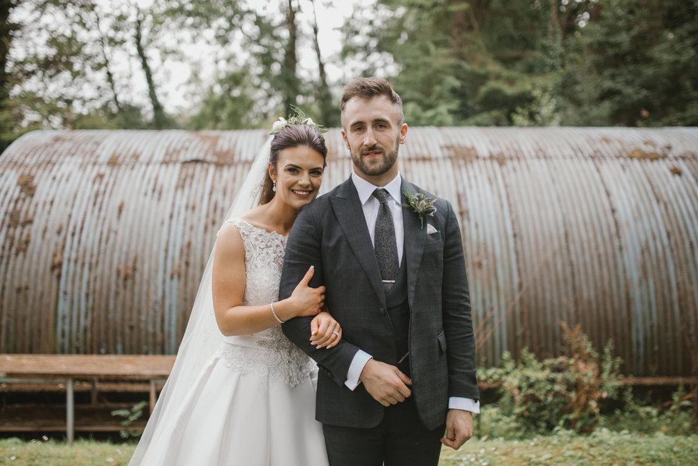 Sarah-bryden-wedding-photographer-northern-ireand-8.jpg