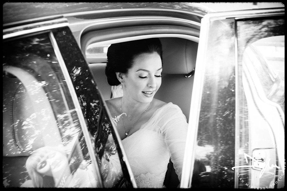 wedding-photographer-northern-ireland-2023.jpeg