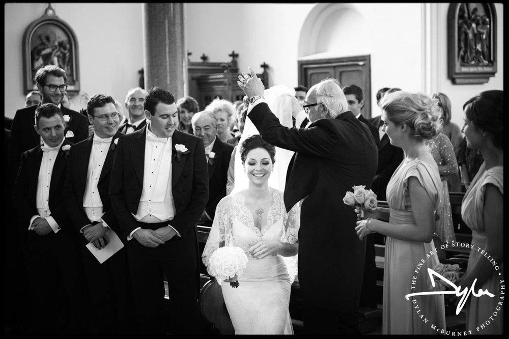 wedding-photographer-northern-ireland-2018-1.jpeg