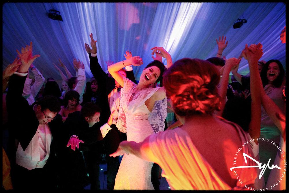 wedding-photographer-northern-ireland-2033.jpeg