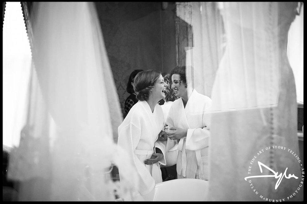 wedding-photographer-northern-ireland-2051.jpeg