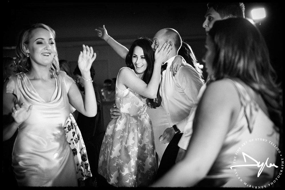 wedding-photographer-northern-ireland-2080.jpeg