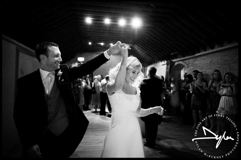wedding-photographer-northern-ireland-2166.jpeg