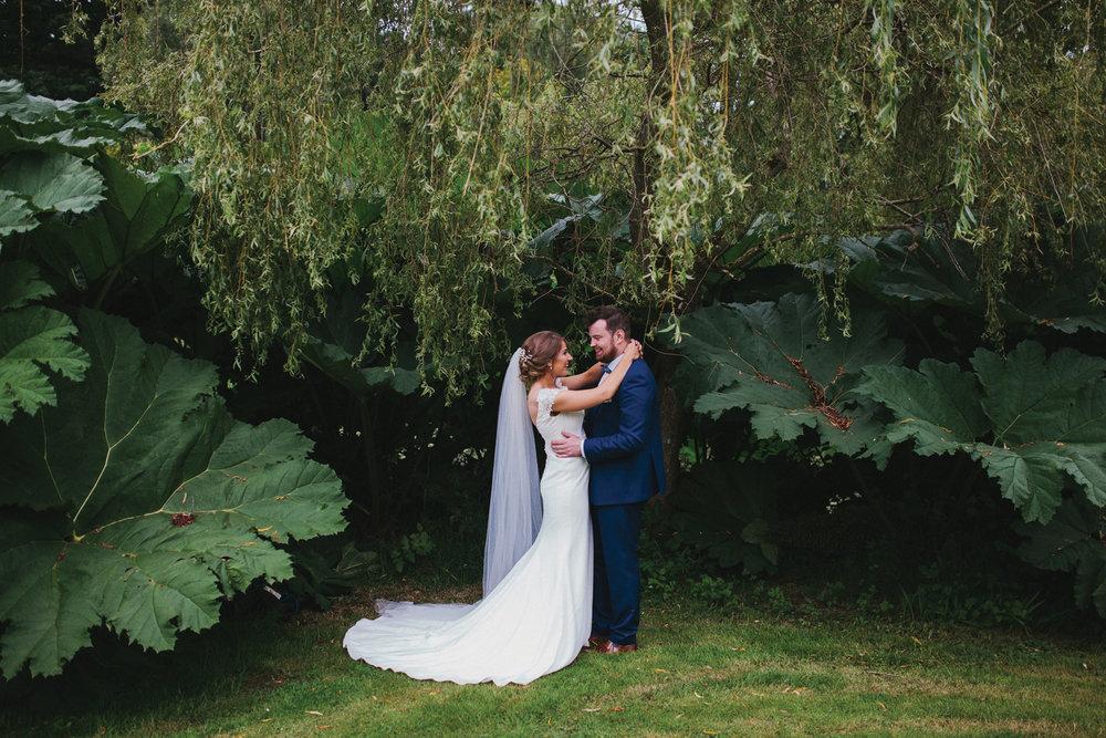 sarah-bryden-wedding-photographer-northern-ireland-10.jpg