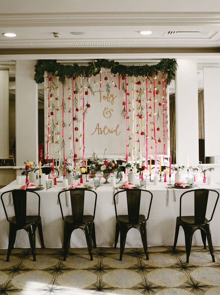 Mood-Events-Wedding-stylist-planner-northern-ireland-2.jpg