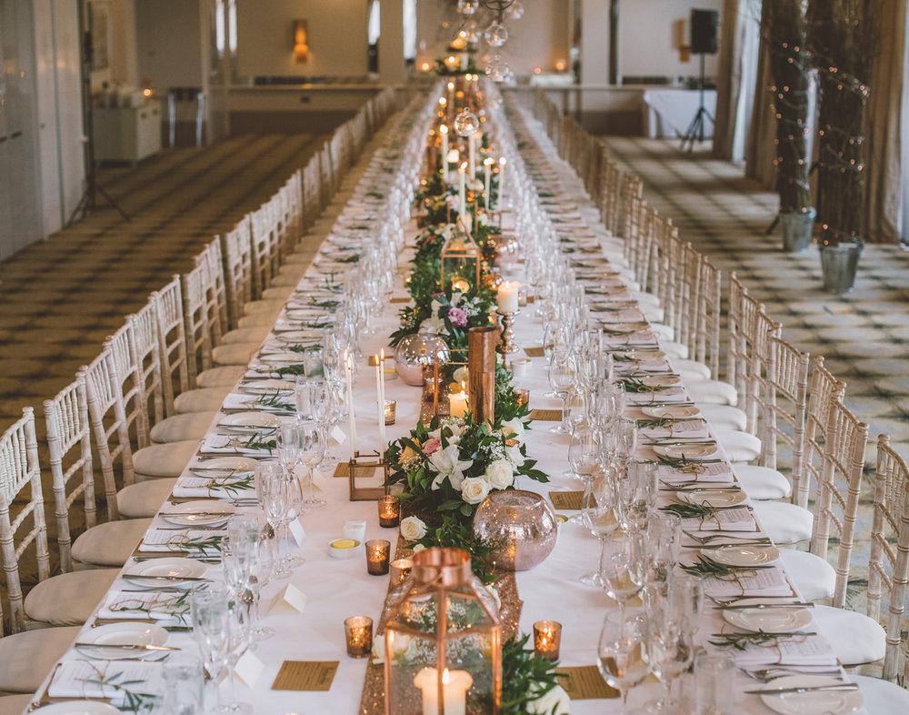 Mood-Events-Wedding-stylist-planner-northern-ireland-8.jpg