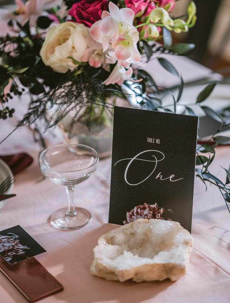 Mood-Events-Wedding-stylist-planner-northern-ireland-9.jpg