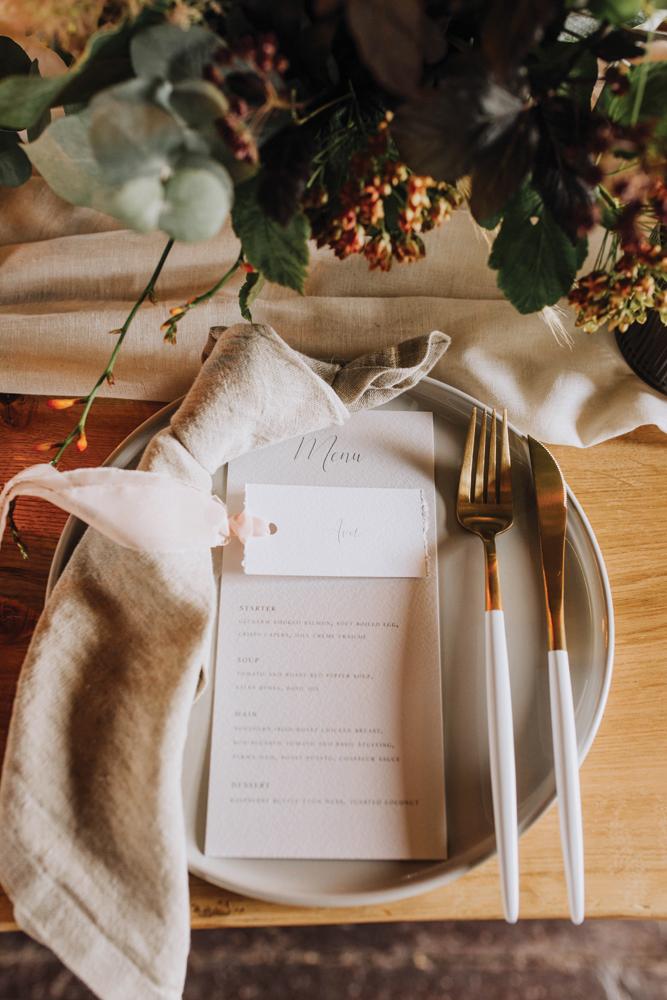 Mood-Events-Wedding-stylist-planner-northern-ireland-11.jpg