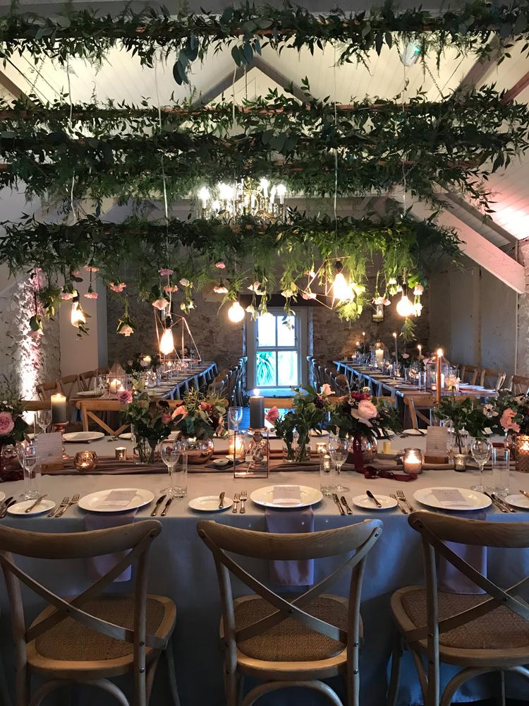 Hillmount-house-wedding-venue-ireland-1.jpg