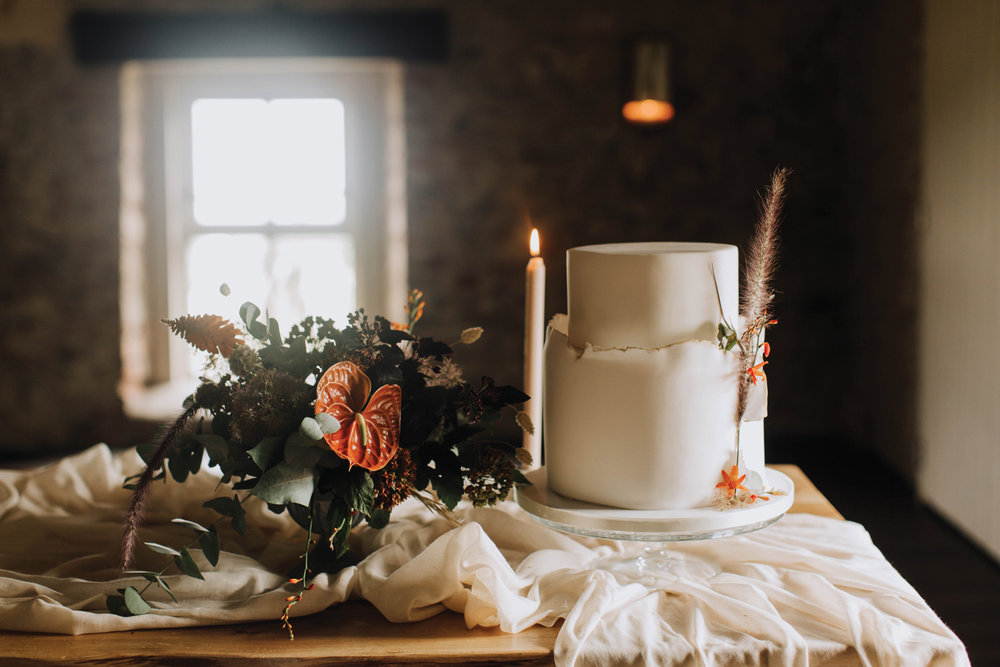 Hillmount-house-wedding-venue-ireland-4.jpg