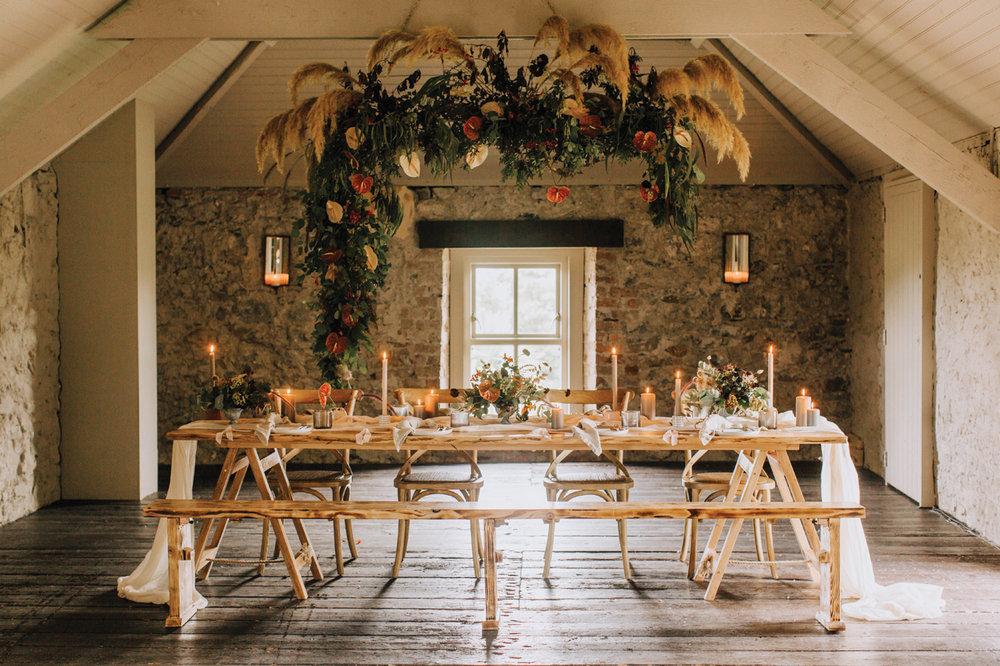 Hillmount-house-wedding-venue-ireland-3.jpg