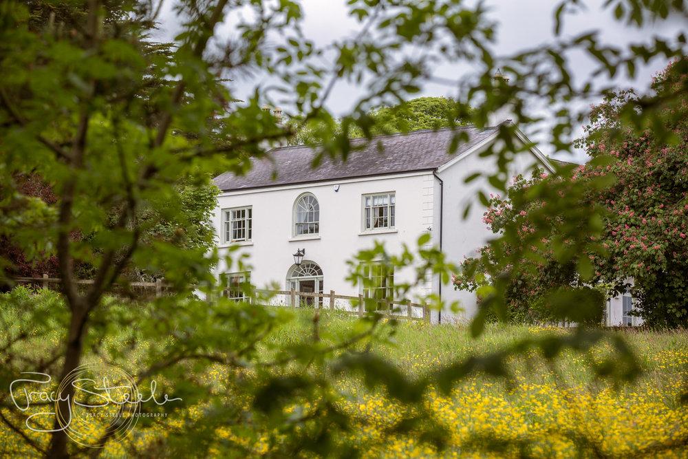 Hillmount-house-wedding-venue-ireland-6.jpg