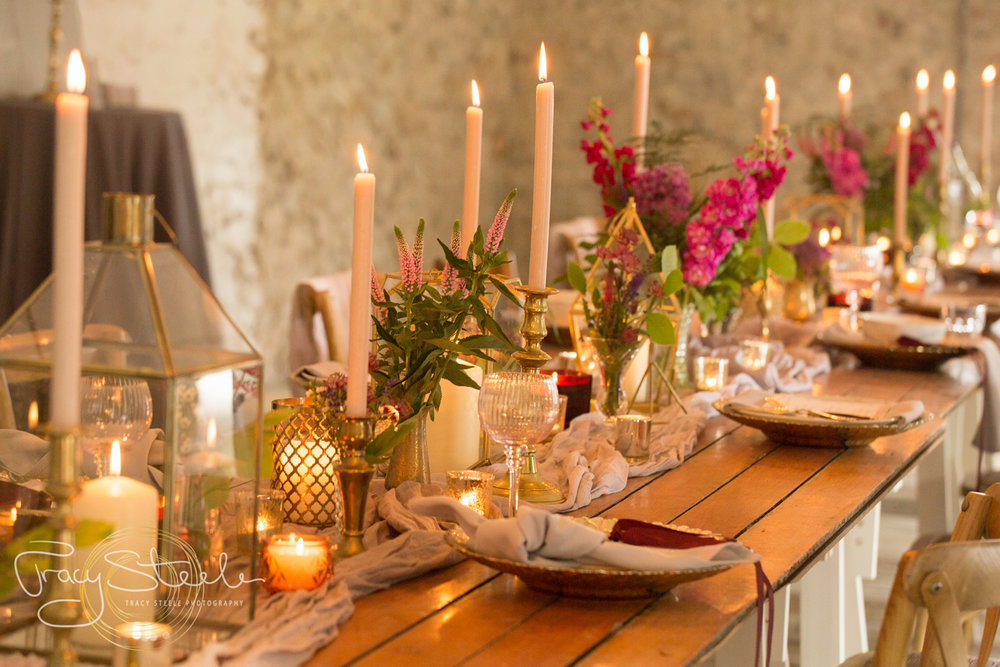 Hillmount-house-wedding-venue-ireland-9.jpg