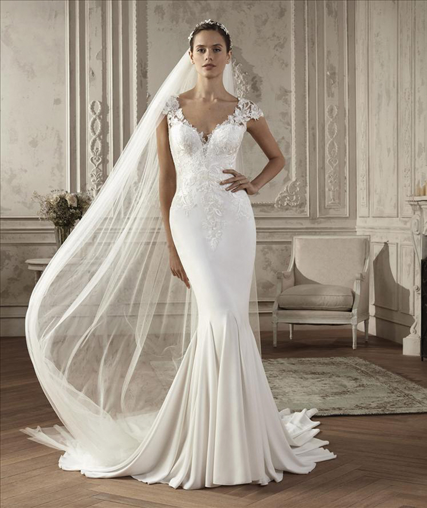 Elody-bride-wedding-dress-shop-northern-ireland-2.jpg