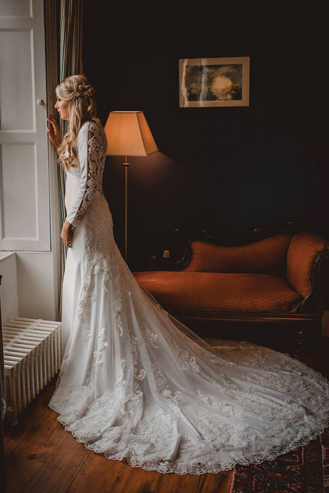 Elody-bride-wedding-dress-shop-northern-ireland-8.jpg