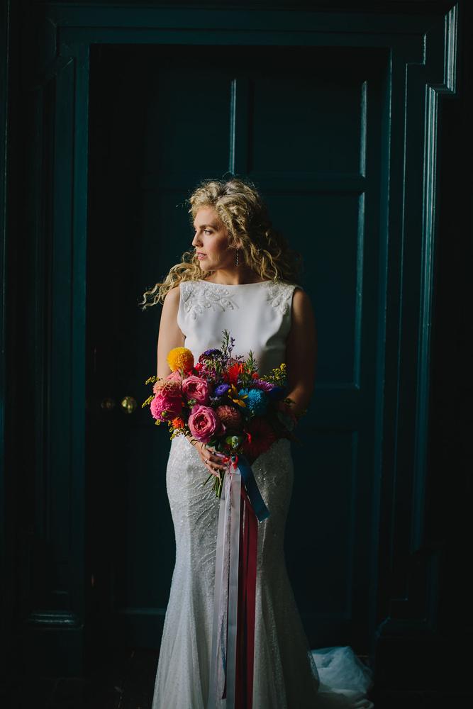 Flowers-by-mee-wedding-florist-northern-ireland-1.jpg