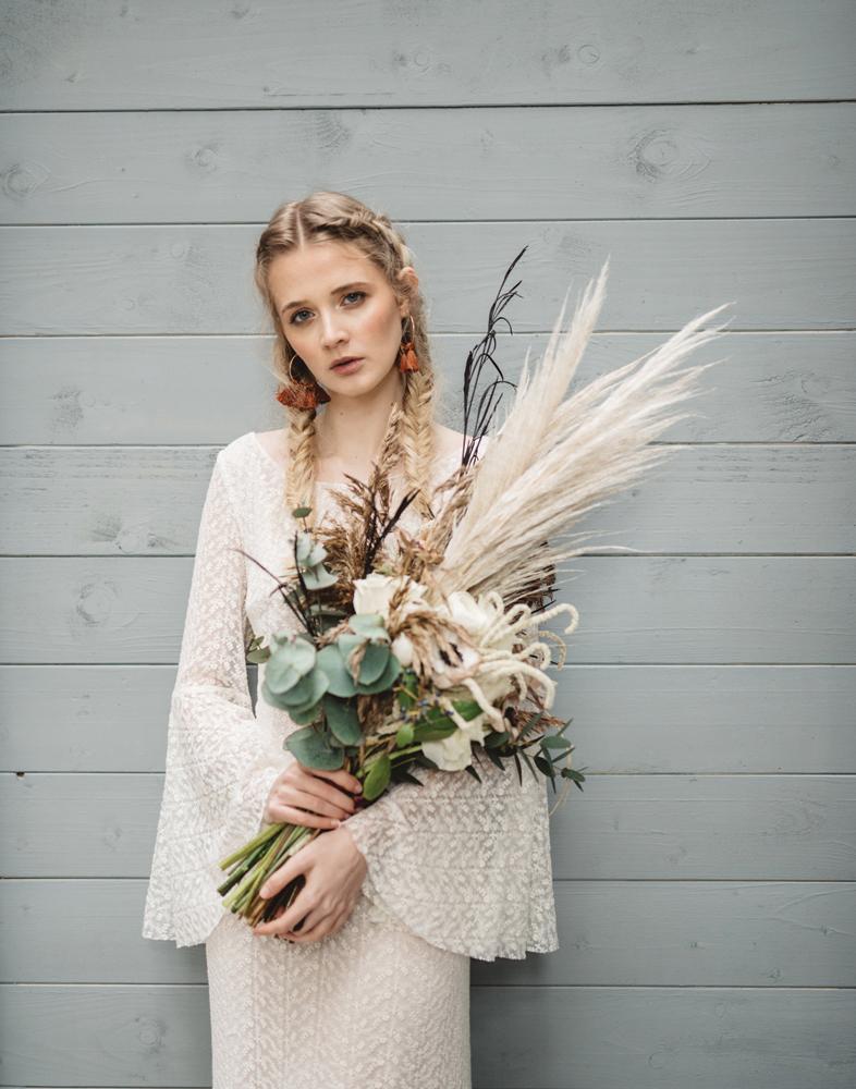 Flowers-by-mee-wedding-florist-northern-ireland-4.jpg