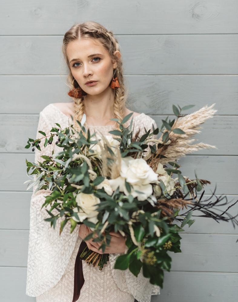 Flowers-by-mee-wedding-florist-northern-ireland-3.jpg