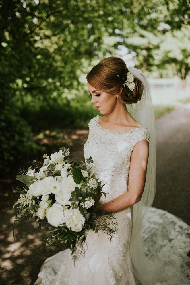 Flowers-by-mee-wedding-florist-northern-ireland-7.jpg