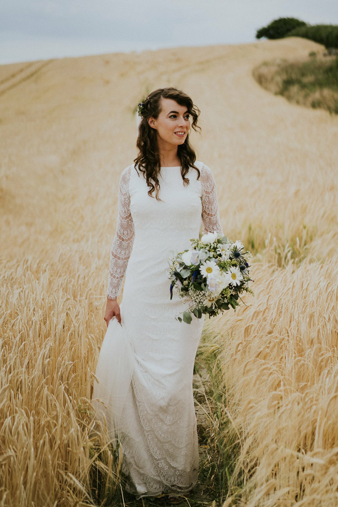 Flowers-by-mee-wedding-florist-northern-ireland-8.jpg