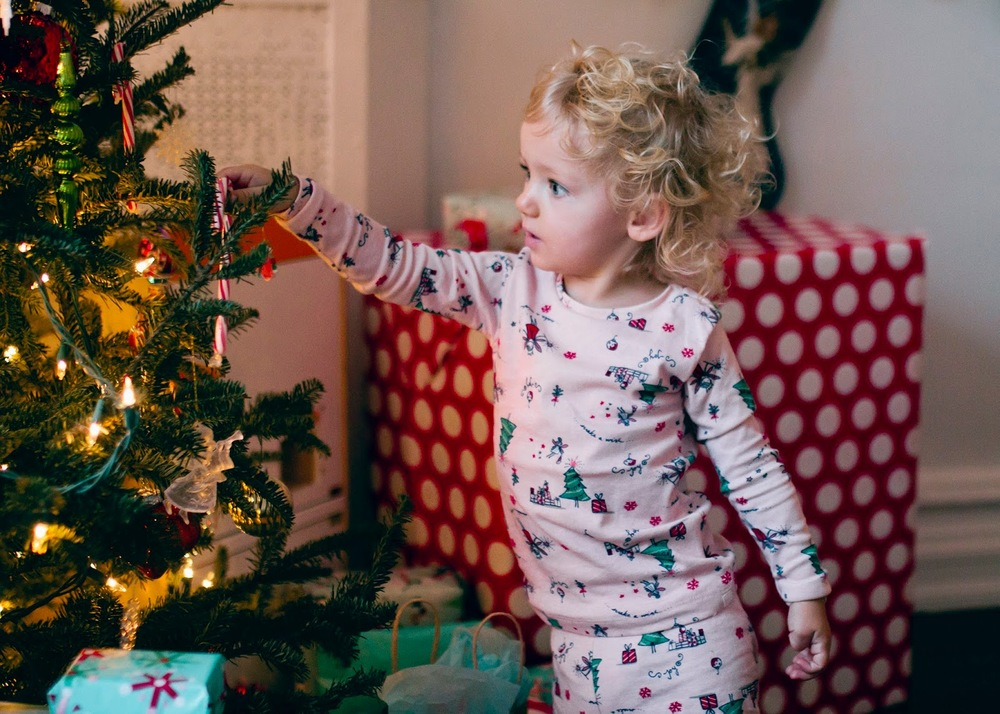christmas15_7 copy.jpg