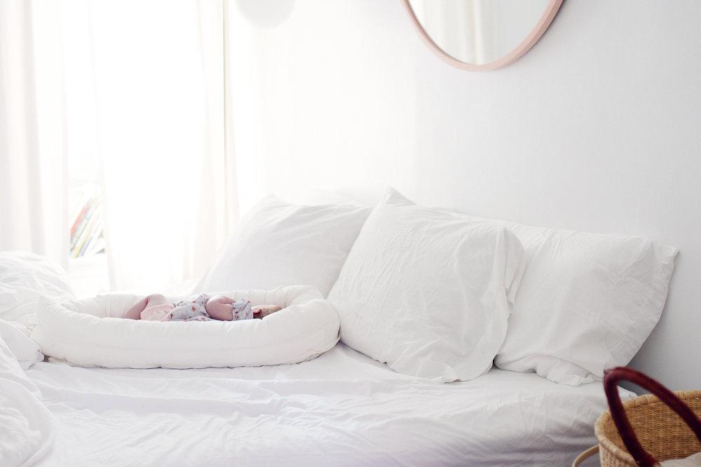 sleep009.jpg