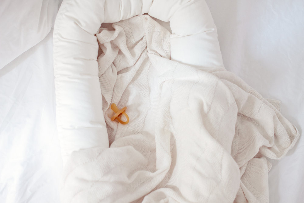 sleep014.jpg