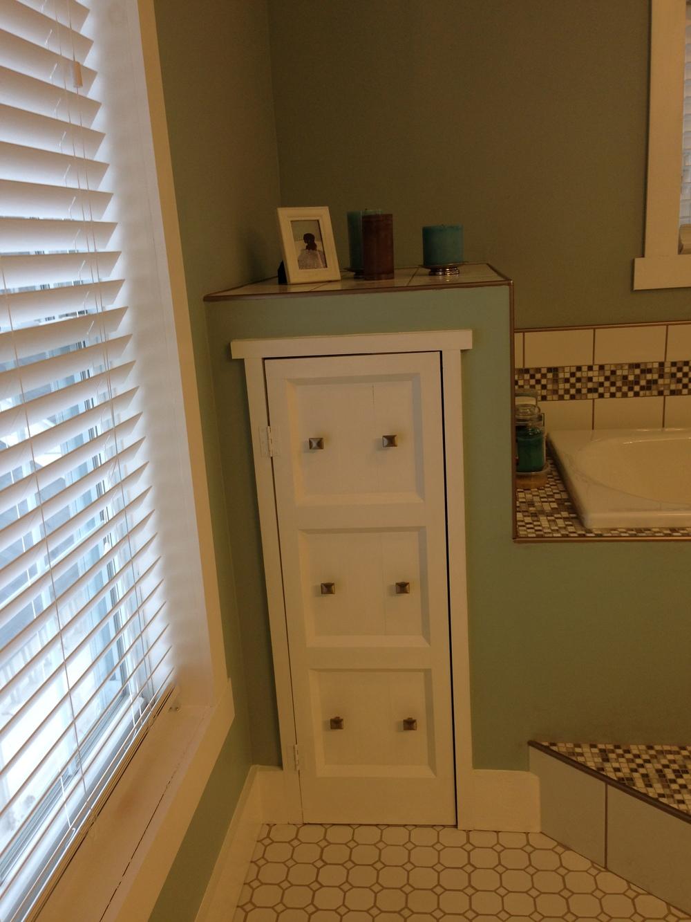 loucks bathroom2.jpg