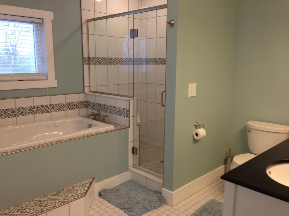 loucks bathroom4.jpg